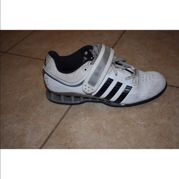 Adipower Shoe Adipower Weightlifting Shoe Adidas Weightlifting Adidas Adidas 8nPOk0w